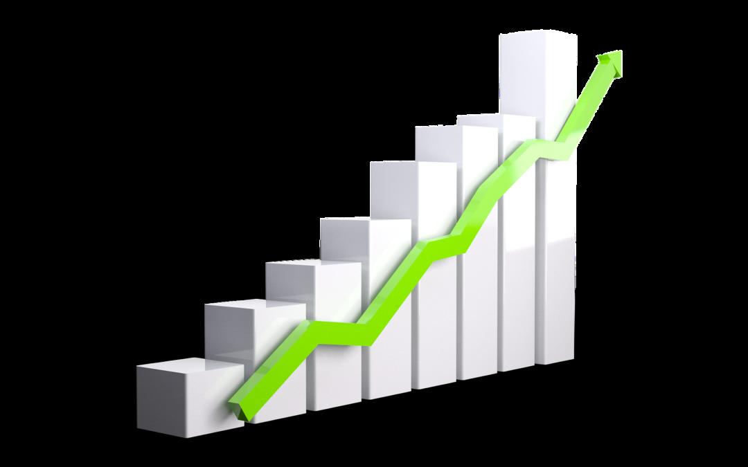 Assurance emprunteur 2019 : vers une hausse de la fiscalité
