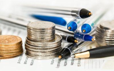 Assurance Emprunteur : du nouveau depuis fin Novembre !