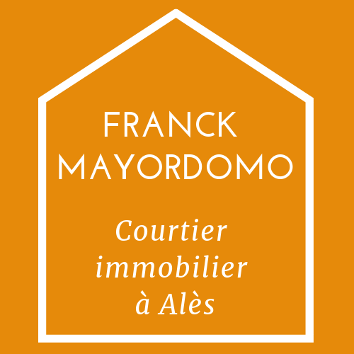 Blog Franck Mayordomo Courtier à Alès