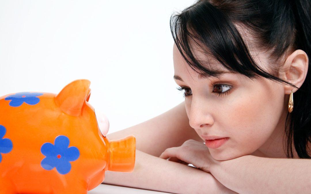 Racheter son crédit pour investir : 2 exemples concrets
