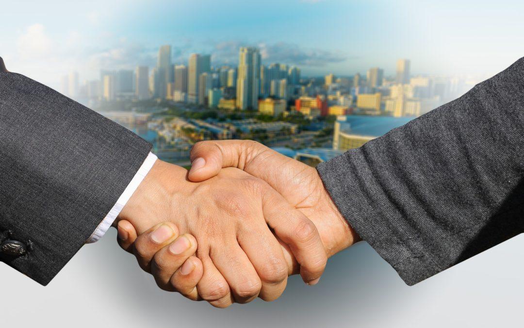 Renégociation de prêt immobilier : de quoi s'agit-il ?