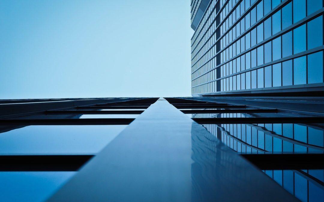 SCPI de rendement : oublier les soucis de gestion ou rentabiliser son logement