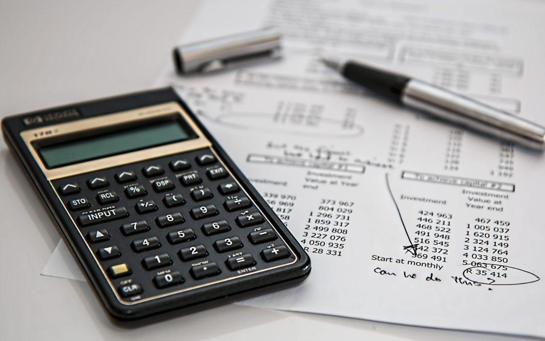 Investir dans l'immobilier : cash ou à crédit ?
