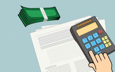 Mensualité de prêt immobilier : pourquoi la faire baisser ?