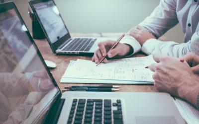 Crédit immobilier : faut-il passer par un courtier pour négocier ses conditions ?