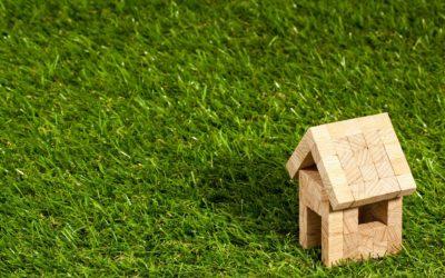 Immobilier 2020 : les nouveautés dans notre région Occitanie