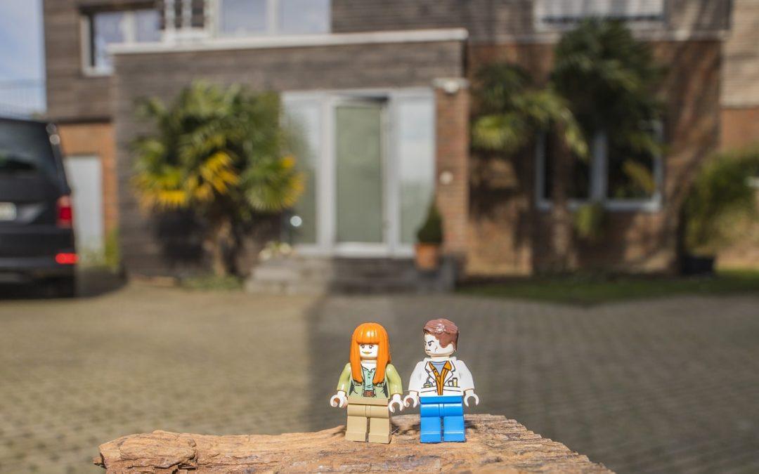 Obtenir un prêt immobilier en 2020