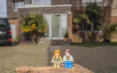 Obtenir un prêt immobilier : pourquoi cela va-t-il être plus difficile ?