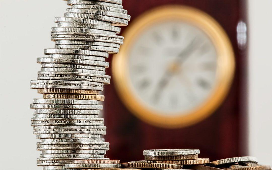 Assurance emprunteur : une libération du marché étape par étape !