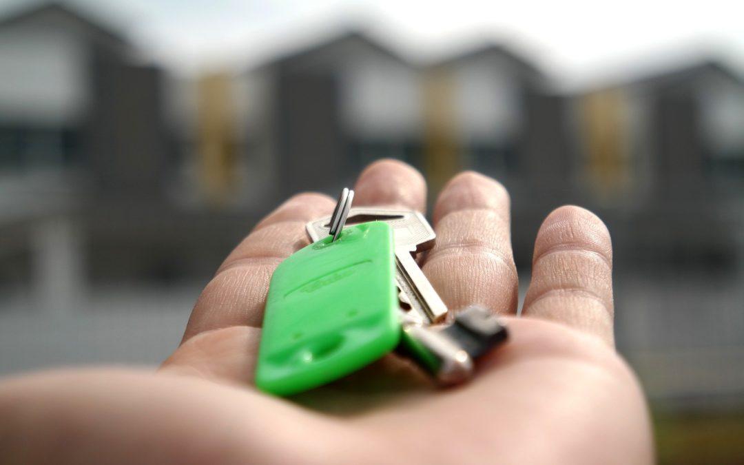 Obtenir un crédit immobilier en 2020 sera plus difficile. En voici 3 raisons.
