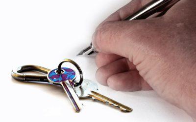 Proposition d'achat et compromis de vente : nos conseils avant de passer chez le notaire