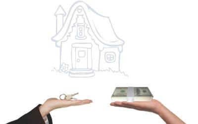 Le Haut Conseil de Stabilité Financière maintient ses recommandations sur le crédit immobilier!