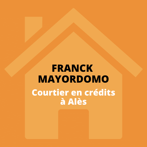 Blog Franck Mayordomo Courtier à Alès