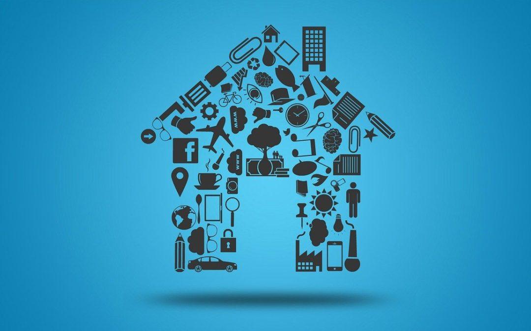 Covid Immobilier : doit-on encore investir dans l'immobilier ?
